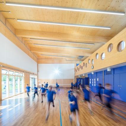 Godwin Junior School