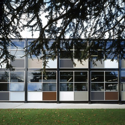 Kent Institute of Art & Design