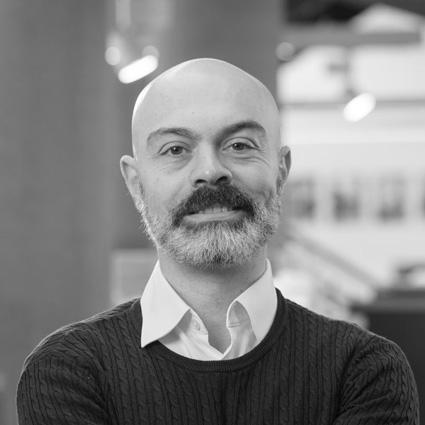 Alexander Urkiza