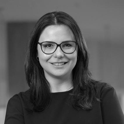 Claudia Larsen