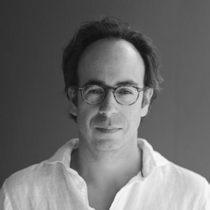 Manuel Aguirre