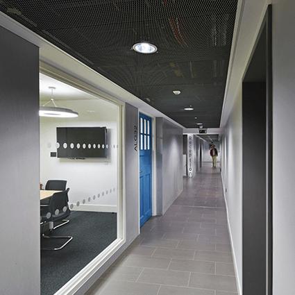 City, University of London – Professional Services