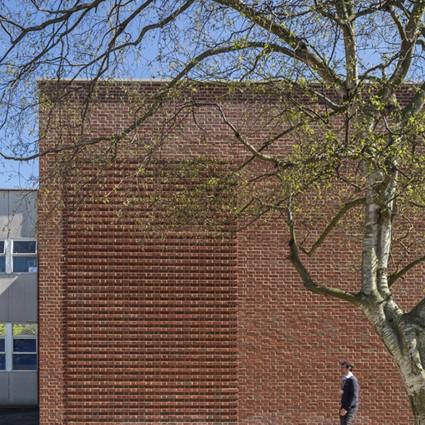 William Torbitt Primary School