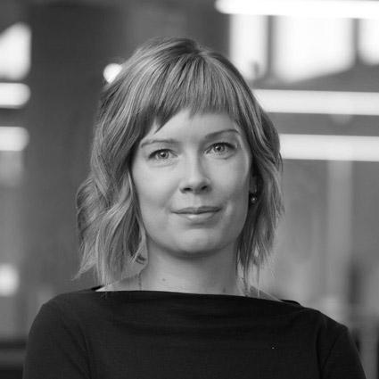 Eniko Nagy
