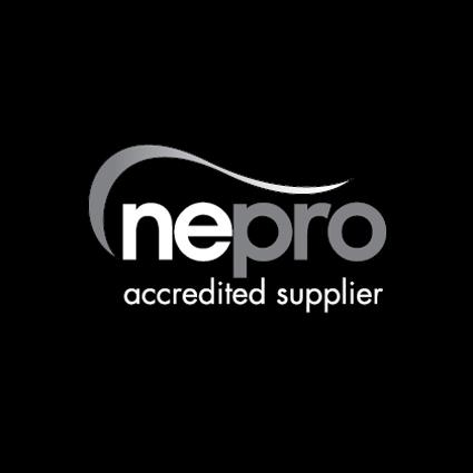 NEPRO Framework