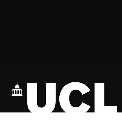 RSS appointed to UCL framework